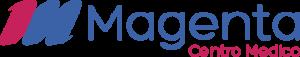 Centro Medico Magenta logo