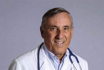 Umberto Vecchiati - Gastroenterologia e dietologia - Centro Medico Magenta Padova PD